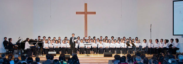 2012-Messiah-choir-a.jpg