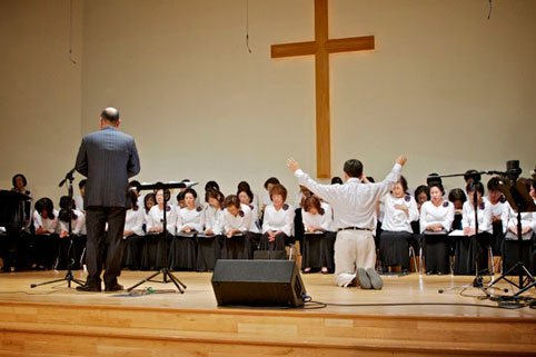2012-Messiah-choir2-(1).jpg
