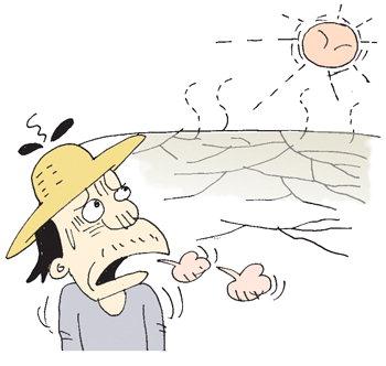 전염병과가뭄1.jpg
