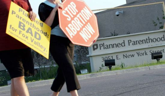 낙태위협1.jpg