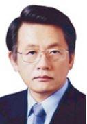 최종진교수.JPG