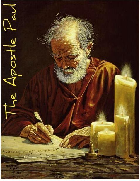 크리스찬 타임스 신앙칼럼 자랑할 것이 없는 사람 이창삼 목사