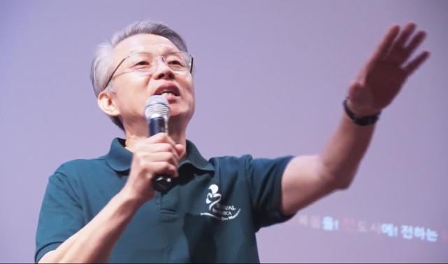 김호성목사.JPG