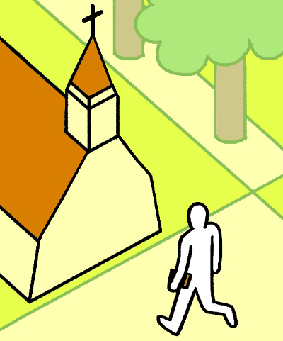교회용어11.jpg