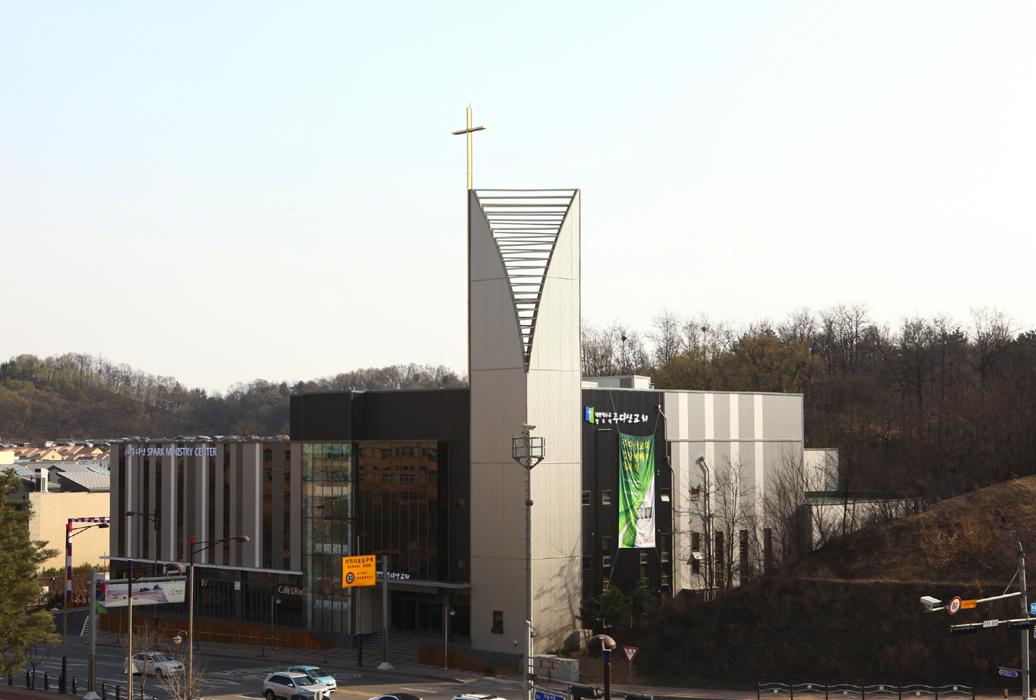 상가교회에서주다산교회.JPG