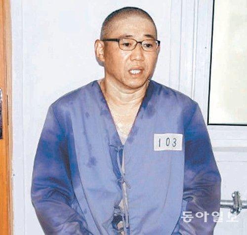 북한_케네스배.jpg