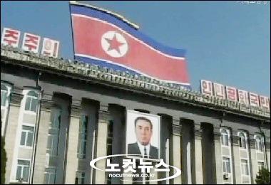 북한-01.jpg