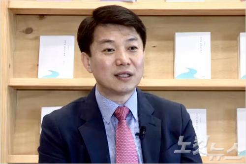 김요한대표.jpg
