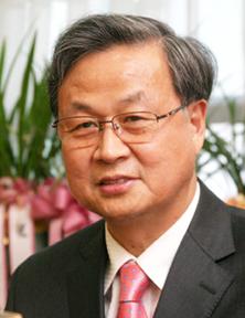 김홍기박사.JPG