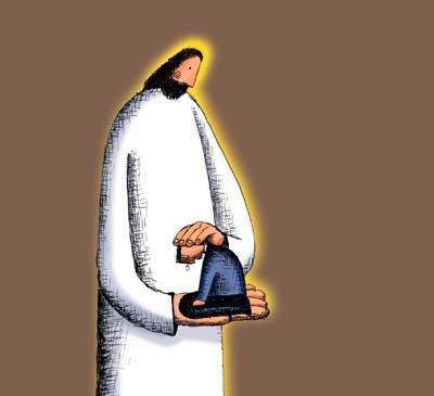 기도11.jpg