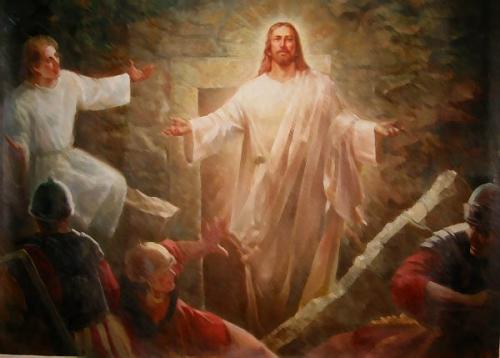 부활.jpg
