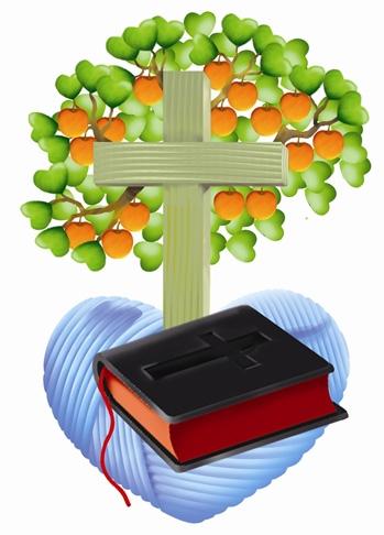 afbe00975215c 대강절(혹은 대림절)은 영어로는 Advent라고 하는데, 곧 도착한다는 의미입니다. 추수감사절을 보내고 성탄절 전까지의 약 한 달간,  즉 네 번의 주일을 기독교에서는 ...