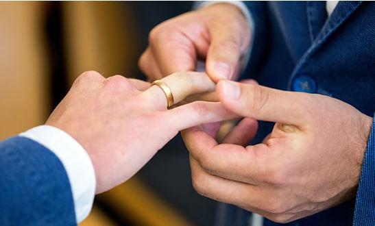 영국교회동성결혼식.JPG