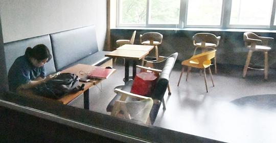 1면신학교1.jpg