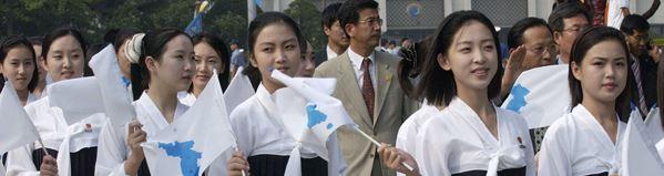 북한평창.JPG