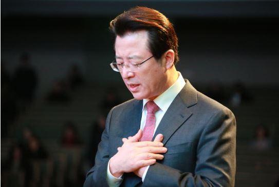 오정현목사.JPG