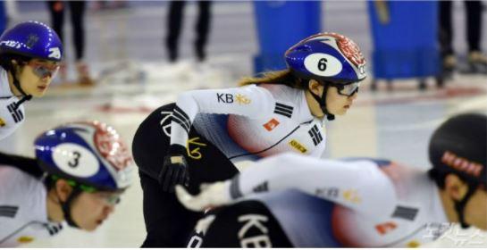 평창올림픽기독선수.JPG