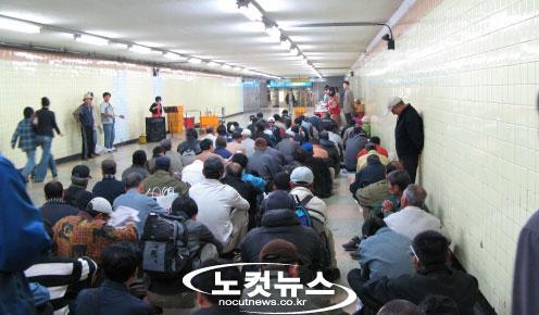 서울역-01.jpg