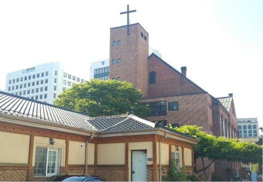 승동교회.JPG