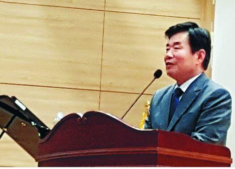 김진표의원.JPG