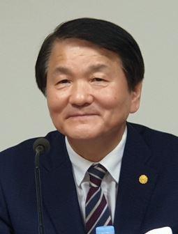 문정민총회장.JPG