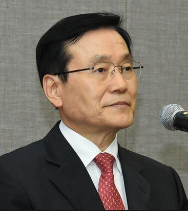 김충섭총회장.JPG
