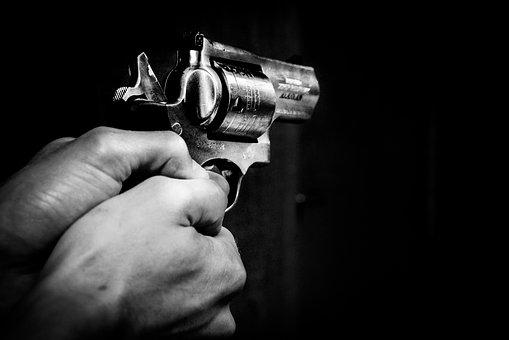 권총.jpg