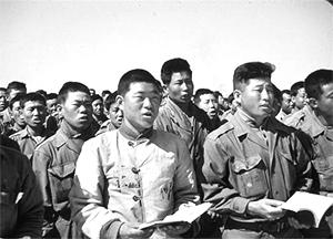 북한성경.jpg