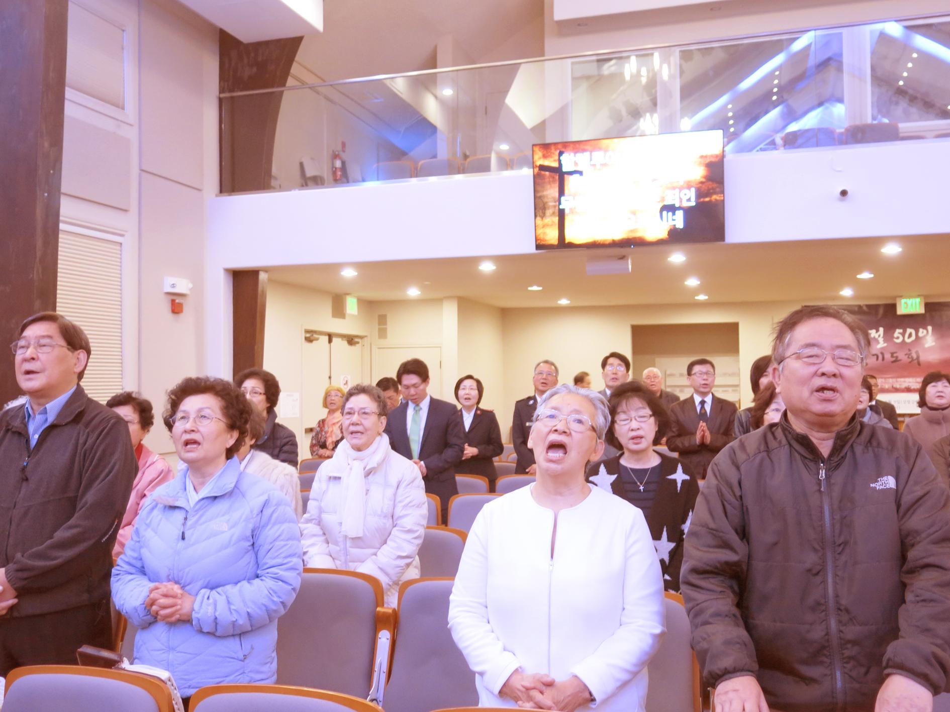 1면샌프란시스코 부활절 연합예배.jpg