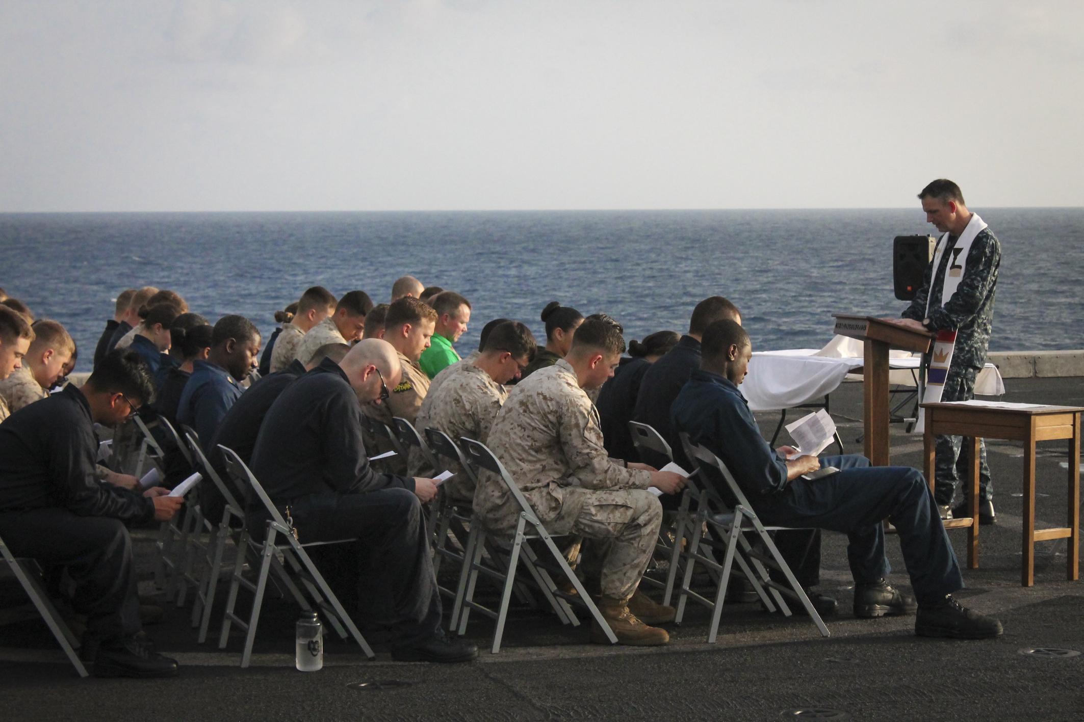 해군군목모집1.jpg