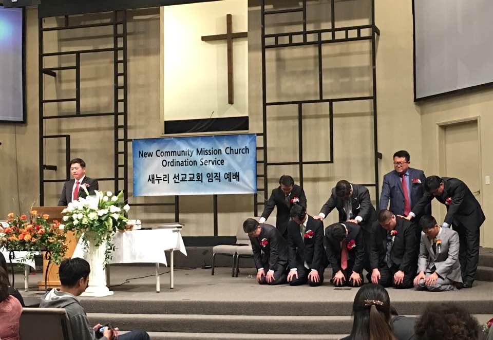새누리선교교회1.JPG