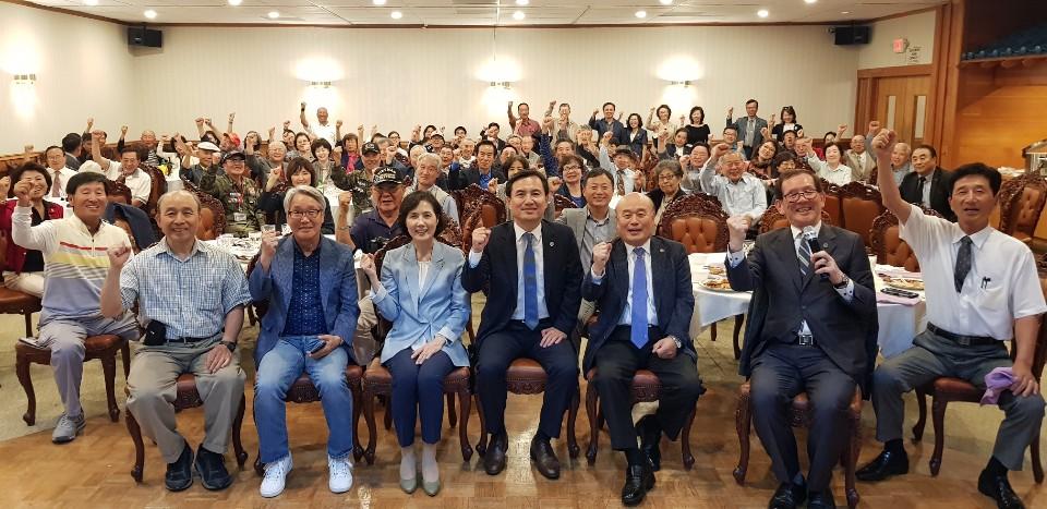 사진뉴스2.JPG